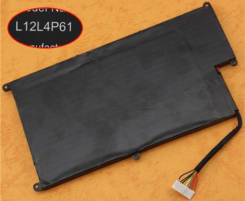 Lenovo  59Wh 2icp4/79/101-2 Laptop Battery