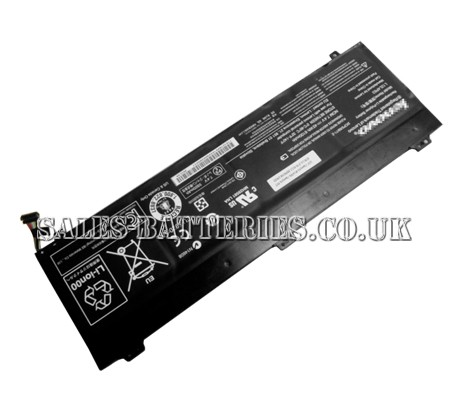 Lenovo  45Wh l12l4p63 Laptop Battery
