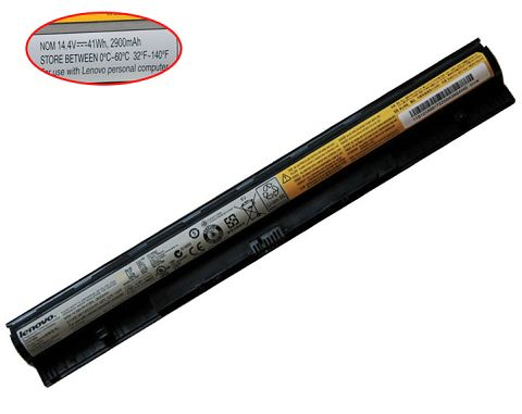 Lenovo  41Wh g40-45 Laptop Battery