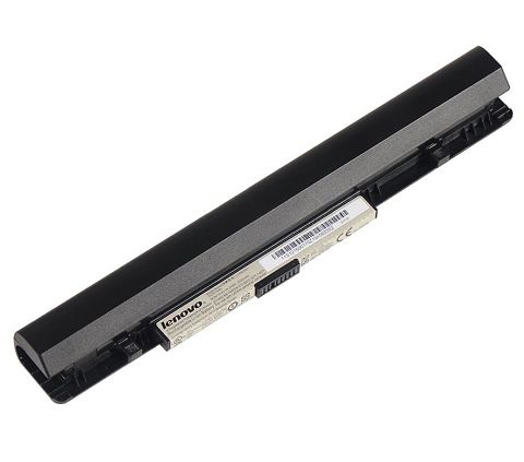 Lenovo  24Wh Ideapad s215 Touch Series Laptop Battery