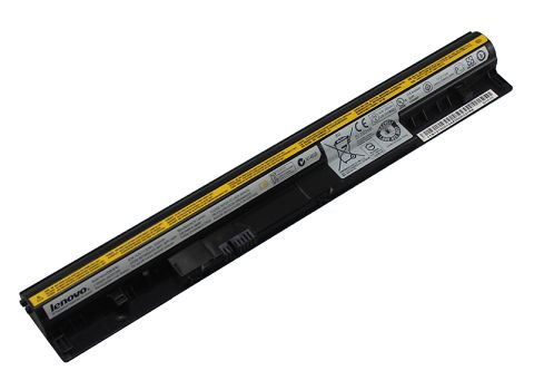 Lenovo  2200mAh Ideapad s400 Laptop Battery