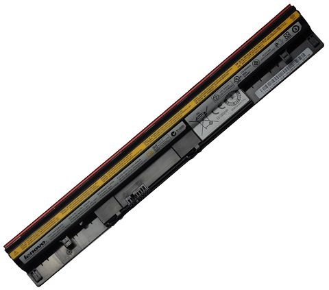 Lenovo  2200 mAh Ideapad s400 Laptop Battery