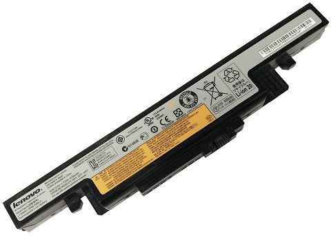 Battery For lenovo ideapad y510n