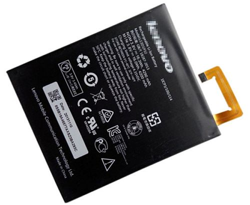 Lenovo  16.3Wh l13d1p32 Laptop Battery