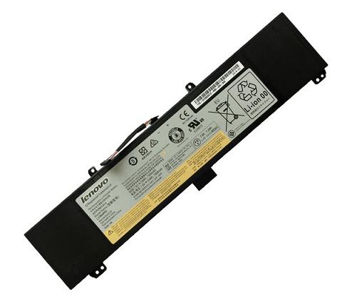 Lenovo  54Wh y50-70am-Ise(D) Laptop Battery