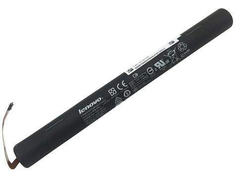 Lenovo  9600mAh yt2-830 Series Laptop Battery