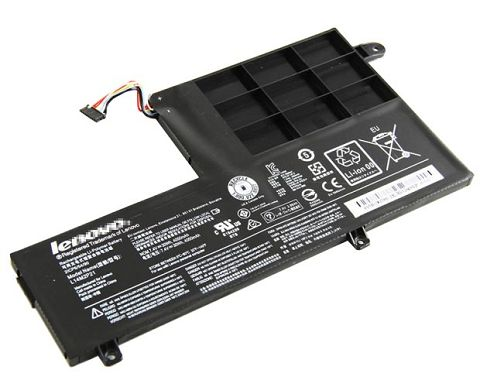 Lenovo  30Wh s41 Laptop Battery