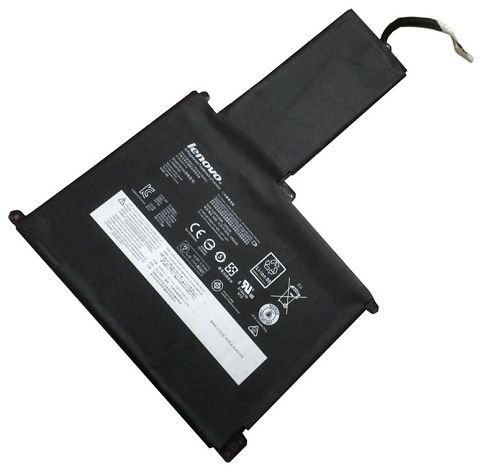 Lenovo  50Wh l14m4pao Laptop Battery