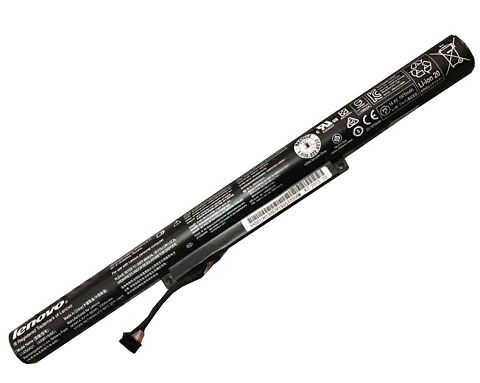 Lenovo  32Wh l14s4a01 Laptop Battery