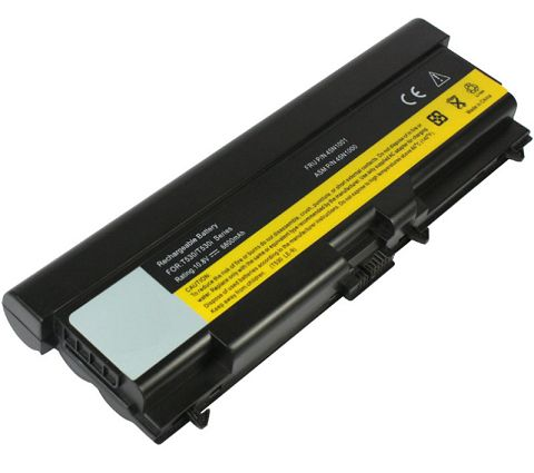 Lenovo  4400mAh 45n1003 Laptop Battery