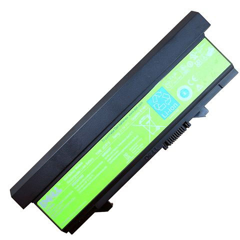 Dell  7800mAh rm656 Laptop Battery