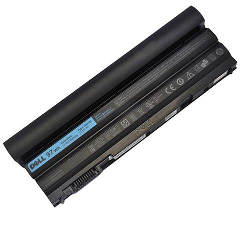 Dell  97Wh Inspiron n5720 Laptop Battery
