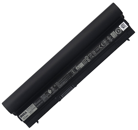 Dell  65Wh rxjr6 Laptop Battery