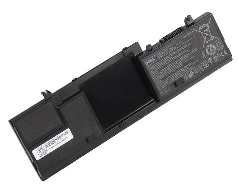Dell  3600 mAh Latitude d420 Laptop Battery