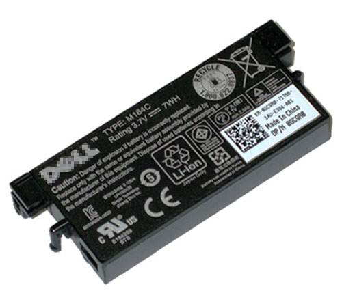 Battery For dell poweredge 1950