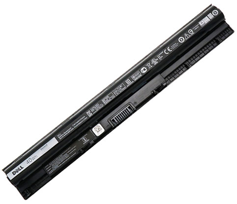 Dell  40Wh Inspiron 5758 Laptop Battery
