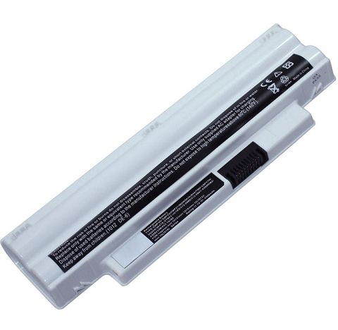 Dell  4400mAh 03k4t8 Laptop Battery