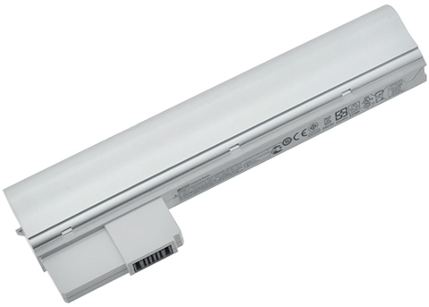 Hp Compaq  4400 mAh Hstnn-db1y Laptop Battery