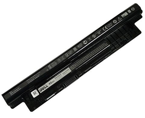 Dell  40Wh Vostro 15 3000 Laptop Battery