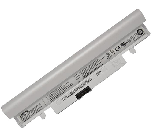 Samsung  48Wh n145-jp02au Laptop Battery