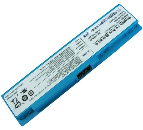 Samsung  7800mAh Np-n310-ka03uk Laptop Battery
