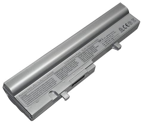Toshiba  5200mAh Mini nb305-n40bl Laptop Battery