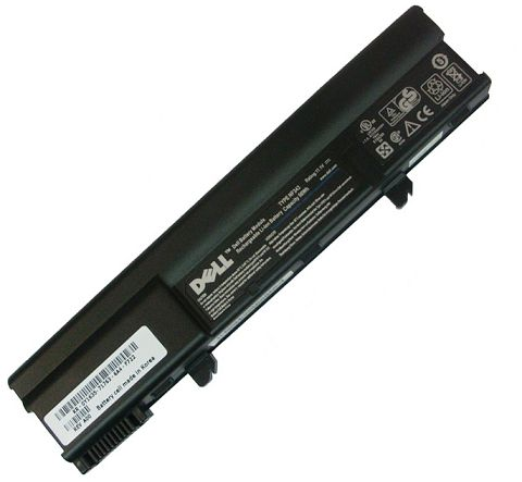Dell  4800mAh Xps m1210 Laptop Battery