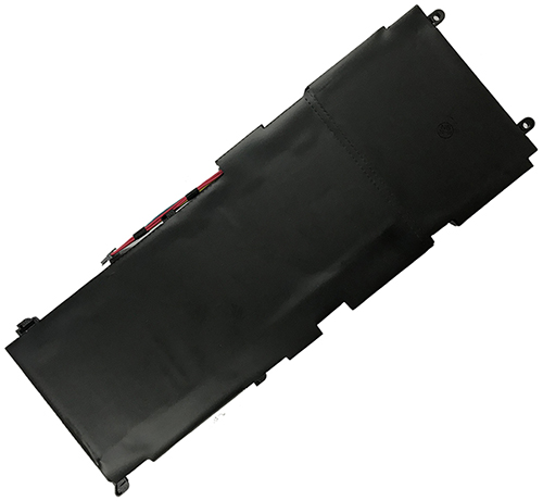 Battery For samsung np700z5a-s01us