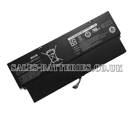 Samsung  42Wh np900x1a-a01fr Laptop Battery