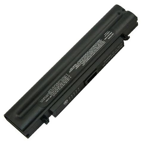 Samsung  5200mAh m50 Series Laptop Battery