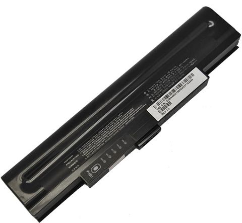 Samsung  4800mAh q70-b008 Laptop Battery
