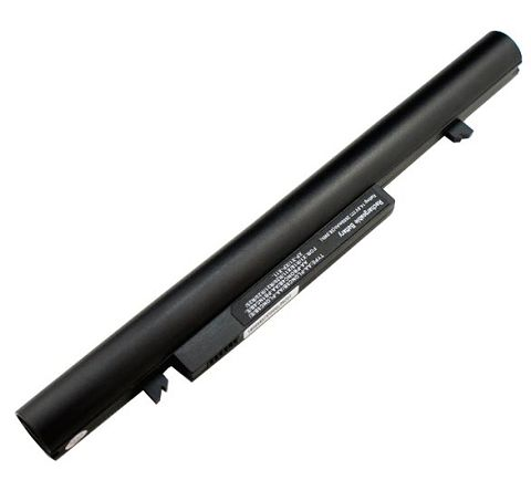 Samsung  2400mAh Aa-pb1nc4b/E Laptop Battery