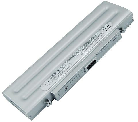 Samsung  7800mAh Nt-r50/w201 Laptop Battery