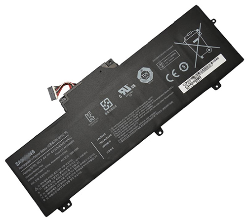 Samsung  47Wh ba43-00315a Laptop Battery