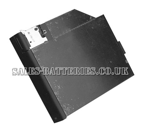 Dell  30Wh 5x317 Laptop Battery