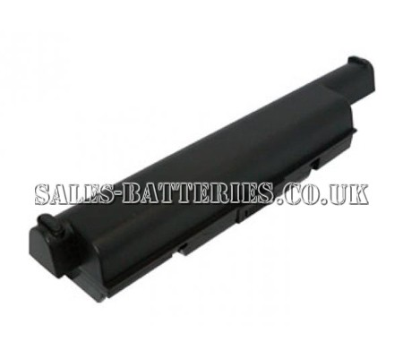 Battery For toshiba dynabook satellite t43 253e/5w