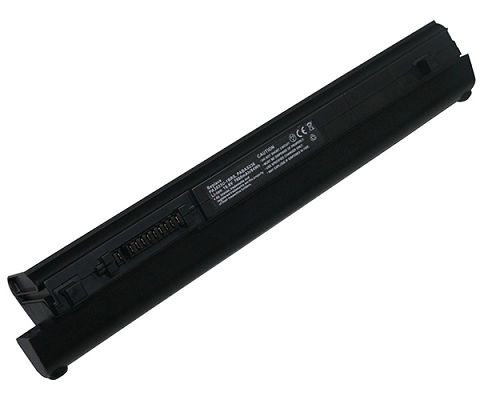 Toshiba  7200mAh Portege r700-185 Laptop Battery