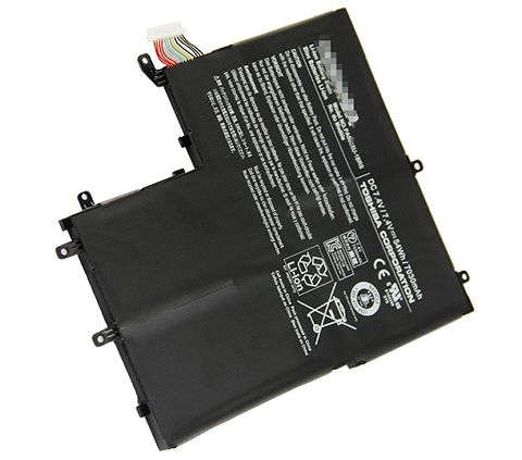 Toshiba  54Wh Satellite u840w-s400 Laptop Battery