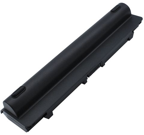 Toshiba  48Wh pabas275 Laptop Battery