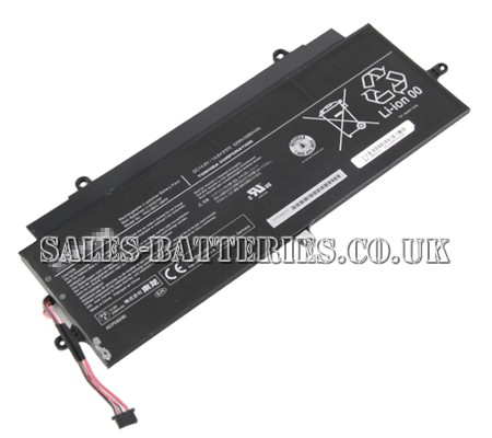 Battery For toshiba kira-at01s