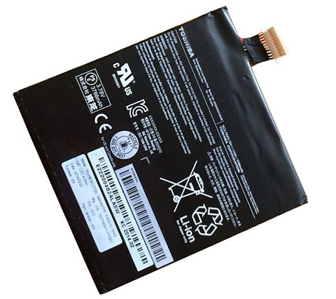 Toshiba  14Wh Excite 10 Laptop Battery