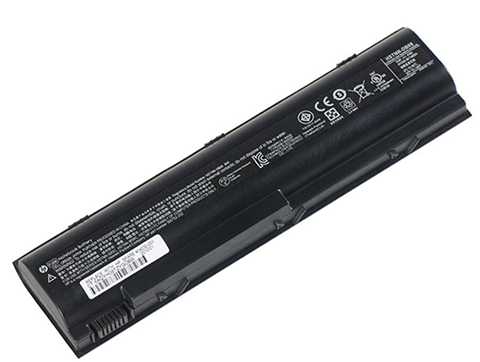 Compaq  5200mAh 367759-001 Laptop Battery