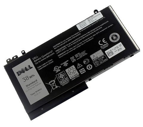 Dell  38Wh 05tfcy Laptop Battery