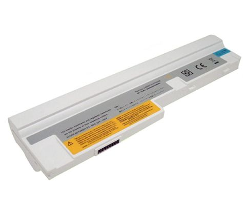 Lenovo  5200mAh Ideapad s10-3 064738u Laptop Battery