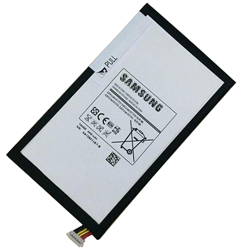 Samsung  16.91Wh Sm-t315 Laptop Battery