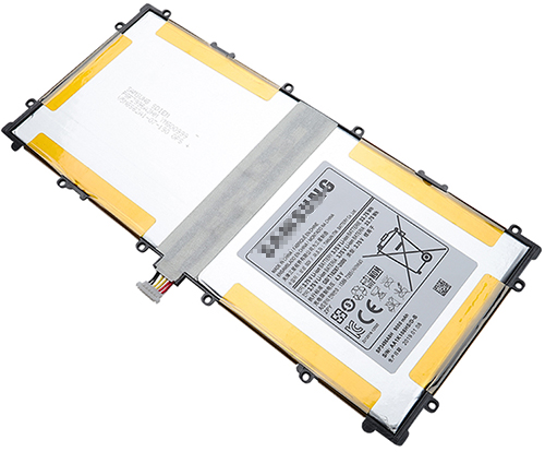 Samsung  33Wh Gt-p8110 Tablet Laptop Battery