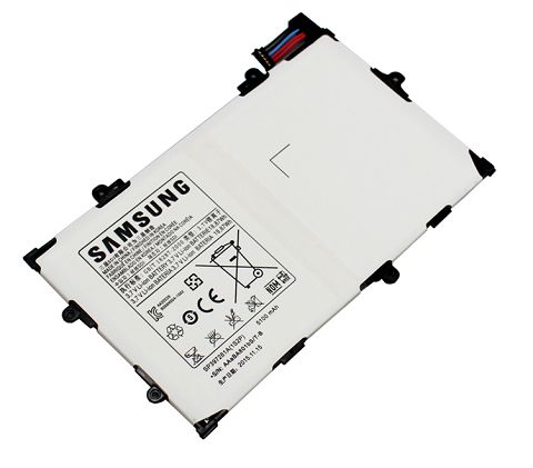 Find samsung eb pg930 5100mah external battery quick charge
