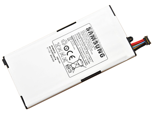 Samsung  4000mAh p6200 Galaxy Tab 7.0 Plus Laptop Battery