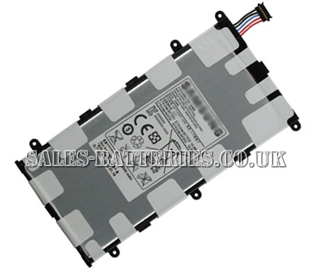 Battery For samsung galaxy tab p3110