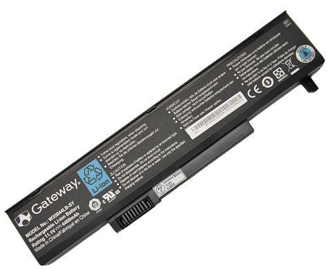 gateway m series laptop charger